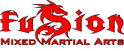 Fusion Mixed Martial Arts